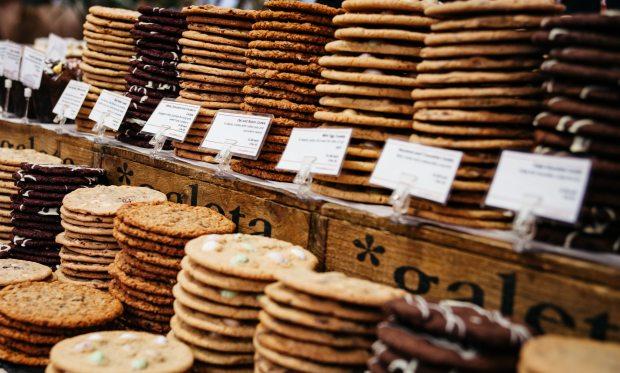 abundance-bazaar-biscuits-375904
