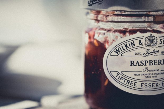 breakfast-jam-preserve-60540