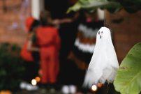 blurred-background-bokeh-celebration-1426705
